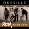 Odeville