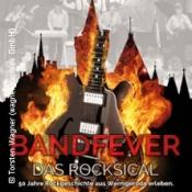 Bandfever - Das Rocksical Part VI