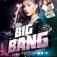 Big Bang 2k19