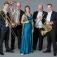 Scheunenkonzert Harmonic Brass