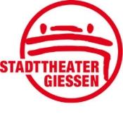 Stichwahl: Poetry Slam vs. Stadttheater