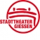 Stichwahl: Poetry Slam vs. Stadttheater