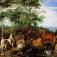 Joseph Haydn: Schöpfung