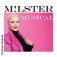 Angelika Milster singt Musical - Live in Concert