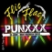 Flic Flac - Punxxx - 30 Jahre - Nicht Irgendein Circus