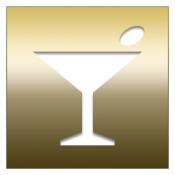 Getränke - Gutschein - Bitburger Bar