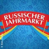 Jarmarka Russischer Jahrmarkt 2019