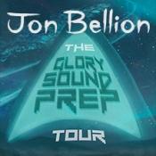 Jon Bellion