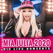 Mia Julia