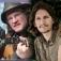 Doppelkonzert: Ottaway/Rinnert Duo (Usa/D) + Mare Wakefield (Usa)