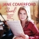 Jane Comerford