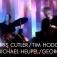 Soundtrips NRW: Cutler & Hodgkinson + Heupel & Paul