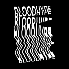 BLOODHYPE