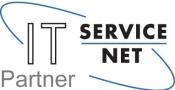 Das IT-Service-Net unterstützt elektronische Kassenlösungen