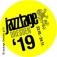Hauschka - A Different Forest 26. Jazztage Dortmund
