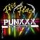 Punxxx: 30 Jahre - nicht irgendein Circus