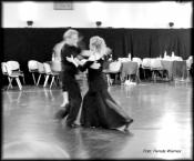 Tango Argentino für Anfänger