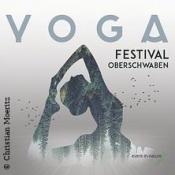 Yoga-Festival-Oberschwaben