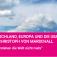 Deutschland, Europa und die USA - Dr. Christoph von Marschall