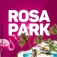Rosapark CSD Special
