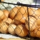 Bio-Wochenmarkt… und Regionales Ottensen