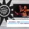 your-music Summerschool 2019 am 29.06.2019