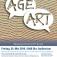 AGE ART - Wissenschaft trifft Kunst