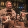 Bluescafé mit Chickenbone John