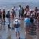 10 Jahre Weltnaturerbe Wattenmeer - Kinderandacht