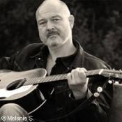 Michael Gerdes Trio