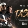 Taste • 26/04 • Dj No Mercy Ft. Mc Edoub • Split Club Siegen