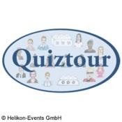 TV-Quiztour - Hier ist Köpfchen gefragt!