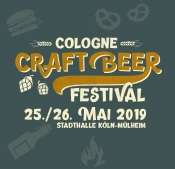 Craft Beer Festival Cologne