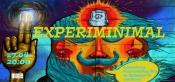 Experiminimal
