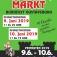 Künstlermarkt Burgfest Gustavsburg 2019