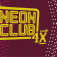 Neon Club - 80?90?00?10er Party