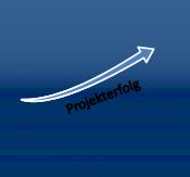 CRASH-Kurs Projektmanagement - - 4 Tage BONN: 24.-27.09.2019 - - www.sbb-international.com