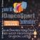 Europameisterschaft der WDSF Professional Division, Latein