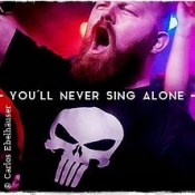 Karaoke Till Death