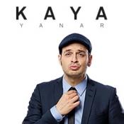 Kaya Yanar - Ausrasten! für Anfänger