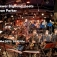 Pascal Klewer Bigband meets Vol3. – Evan Parker