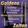 """Feiertage-Ausstellung """"Goldene Zeiten"""""""