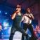 Rock Orchester Ruhrgebeat - Hier brennt ein Feuer