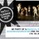 Summerschool 2019: Musical Scene - Gesangsworkshop für Teens 2