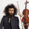 Ara Malikian: The Royal Garage World Tour