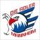 Adler Mannheim vs. Iserlohn Roosters