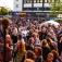 17th Alafia-Afrikafestival-Hamburg
