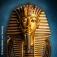 Tutanchamun - Sein Grab Und Die Schätze