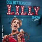 Die bitterböse Lilly-Show
