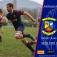 Rugby: Bonner Löwen vs. RC Walferdange